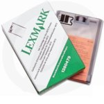 ГЛАВА LEXMARK 4072 - Black - P№ 1380479