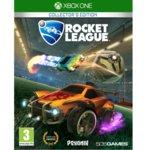 Rocket League - Collectors Edition, за Xbox One image