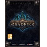 Pillars of Eternity II: Deadfire - Obsidian Edition, за PC image