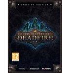 Pillars of Eternity II: Deadfire - Obsidian Edition, за PC image