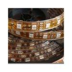 LED лента ORAX LS-5050-60-G-IP67, 14.4W/m, DC 12V, 720lm/m, 5m image