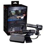 AVerMedia Live Streamer 311S