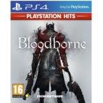 Bloodborne, за PS4 image