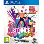 Just Dance 2019, за PS4 image