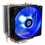 ID-Cooling SE-903-B-V2
