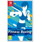 Fitness Boxing, за Nintendo Switch image