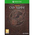 Warhammer: Chaosbane Magnus Edition Xbox One