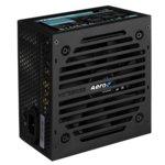 Захранване AeroCool VX PLUS, 700W, Active PFC, CE, 120mm вентилатор image