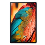 Lenovo Tab P11 Pro with Keyboard Pack and Pen