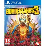 Borderlands 3, за PS4 image