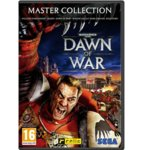 Игра Warhammer 40,000: Dawn of War - Master Collection, за PC image