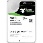 16TB Seagate Exos X16 ST16000NM001G
