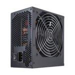 Захранване Fortron HYPER K HP700S, 700W, Active PFC, 85+ Efficiency, 120mm вентилатор image