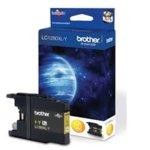 CON201BRALC1280Y_BL