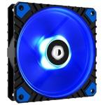 ID-Cooling WF-12025-XT-B