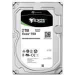 Seagate 2TB Exos 7E8 512n SATA ST2000NM000A