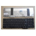 Клавиатура за Acer Extensa 5635G 5635Z 5635 5635ZG