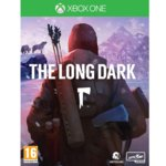 The Long Dark - Season One Wintermute, за Xbox One image