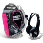 Headphone Canyon CN-HS2 image