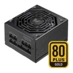 Super Flower LEADEX III Gold 750W SF-750F14HG