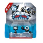 Skylanders - Hijinx and Eye Small