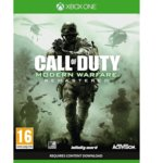 Call of Duty: Modern Warfare Remastered, за Xbox One image