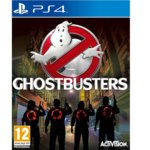 Ghostbusters, за PS4 image