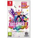 Just Dance 2019, за Nintendo Switch image