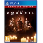 The Council Complete Edition, за PS4 image