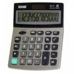 Exxo EC-17 22593