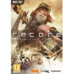 Игра ReCore - Definitive Edition, за PC image