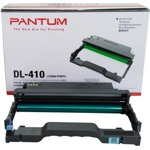 Pantum DL-410 Black