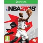 NBA 2K18, за Xbox One image