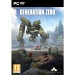 Generation Zero, за PC image