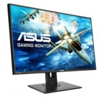 Asus VG278QF