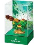 Skylanders Superchargers EON Elite Zook, за PS3/PS4, Wii U, XBOX 360/XBOX ONE, PC image