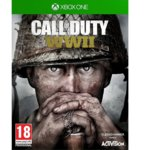 Call of Duty: WWII, за Xbox One image