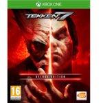 Tekken 7 Deluxe Edition, за Xbox One image