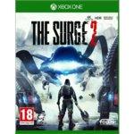 The Surge 2, за Xbox One image
