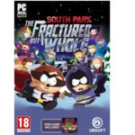 South Park: The Fractured but Whole, за PC (код) image