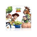 Подложка за мишка Disney Toy Story 240 х 210 x 3mm image