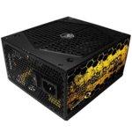 Захранване Raidmax RX-1200AE-B, PSU 1200W, 80 Plus Gold, 135mm вентилатор image
