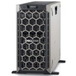 Dell PowerEdge T440 (PET440CEEM01)