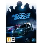 Need For Speed (2015г.), за PC image