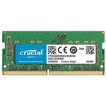 Crucial 32GB DDR4 2666MHz for mac CT32G4S266M