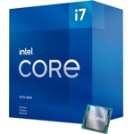 Intel BX8070811700F