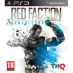 Red Faction: Armageddon, за PlayStation 3 image