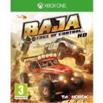 BAJA: Edge of Control HD, за Xbox One image