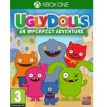 UglyDolls: An Imperfect Adventure Xbox One