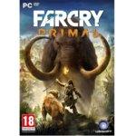 Far Cry Primal, за PC image